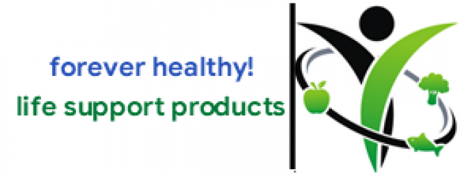 Forever Healthy & Wellness Products!
