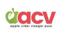Apple Cider vinegar pure-1