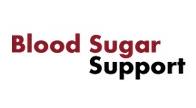 Blood sugar Support-1