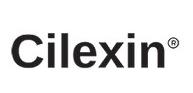 Cilexin-1