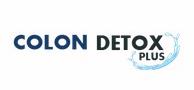 Colon Detox-1-1