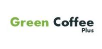 Green Coffee-1