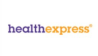 Health Express-1