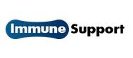 Immune Support-1