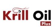Krill Oil Plus-1