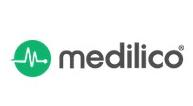 Medilico-1