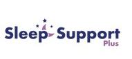 Sleep Support-1