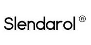 Slendarol-1