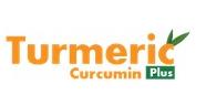 Turmeric Curcumin-1