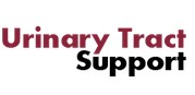 Urinary Tract Support-1