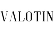 Valotin-1