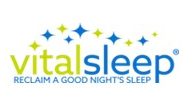 Vital Sleep-1