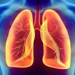 New Supplement Supporting Healthy Lungs