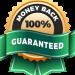 100-money-back-guarantee-green-273x300-1