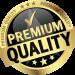 280-2801970_premium-quality-logo-png-emblem-clipart