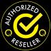 AuthorizedResllerStamp-FINAL-300x300