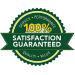RTSA-satisfaction-seal-300x300